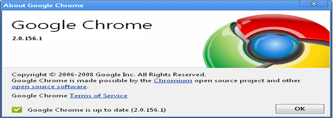 My Top Five Chrome SEO Extensions
