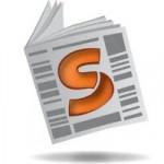 Summify Logo