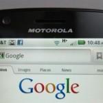 Google buys Motorola Mobility