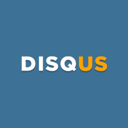 Disqus vs Livefyre – Why I Switched My Blog's Comment System