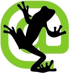Beyond Broken Links – Some Alternative Uses For Screaming Frog