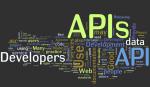 API's