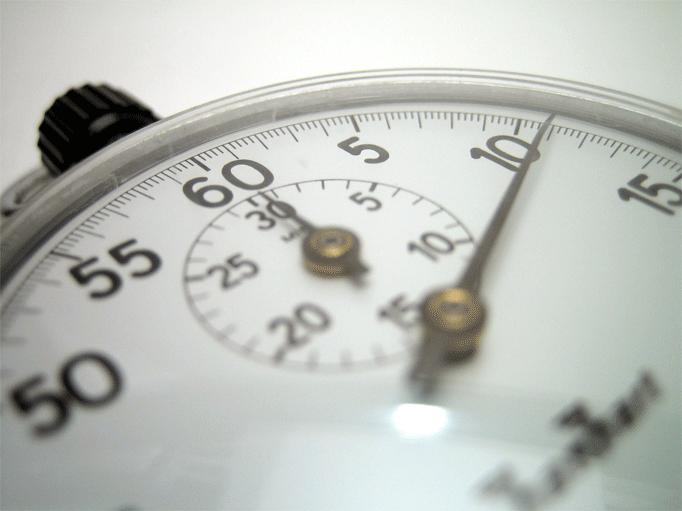 Going Back To Basics – My WordPress Timesheet