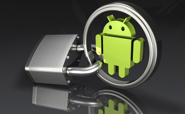 Easily Securing & Encrypting Your Android Device