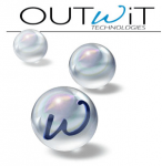 Outwit Hub Pro