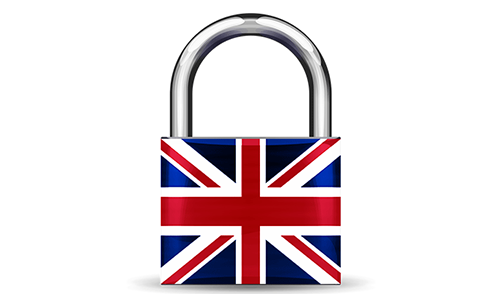 Brexit And GDPR – A Politics-Free Post