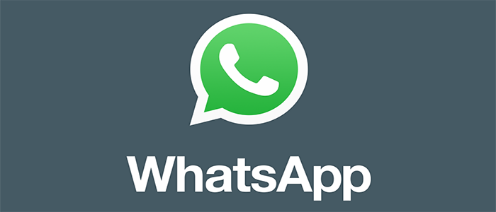 How To Stop WhatsApp Sharing Your Info With Facebook